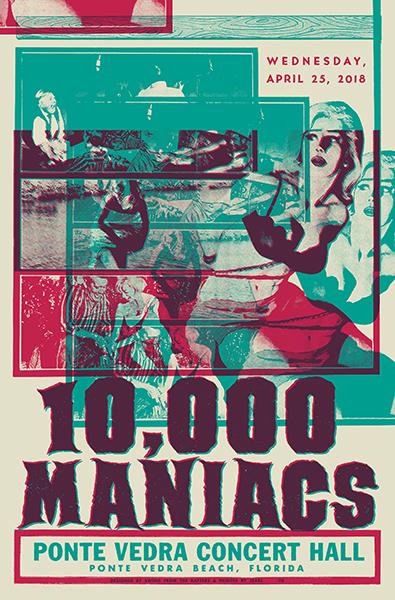 10000-maniacs_POSTER.jpg