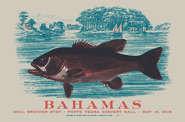 bahamas_POSTER.jpg
