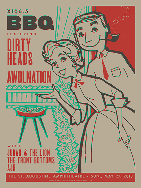 dirty-heads_POSTER_2018.jpg
