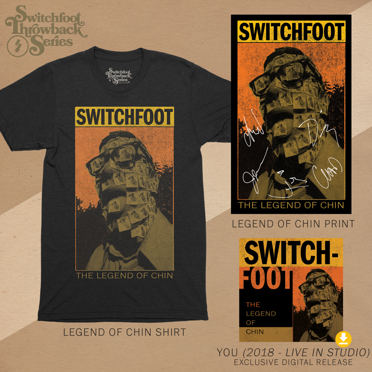 SWITCHFOOT_LEGEND-OF-CHIN_BUNDLE_3.png
