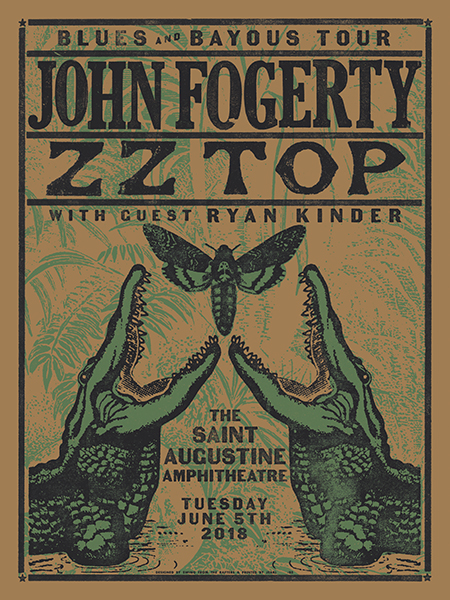 john-fogerty_zz-top_POSTER.jpg