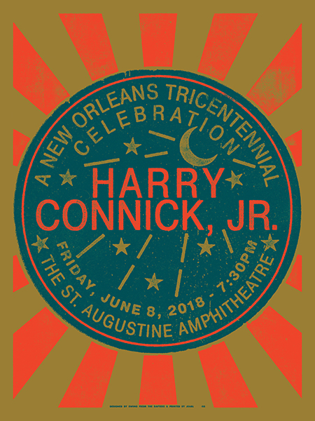harry-connick-jr_POSTER.jpg