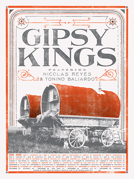 gipsy kings_POSTER_2018 TOUR.jpg