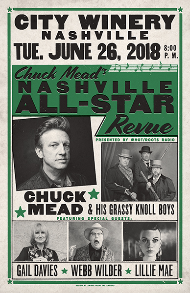 chuck mead_all star revue_JUNE 2018.jpg