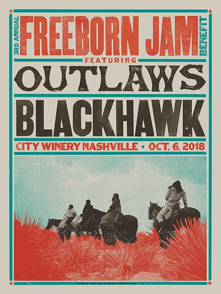freeborn jam 2018_outlaws_blackhawk_POSTER.jpg