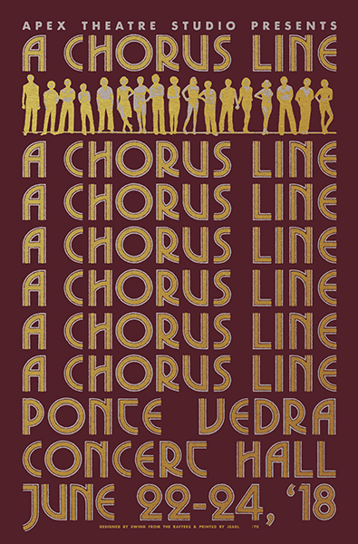 apex_a-chorus-line_POSTER_2018.jpg