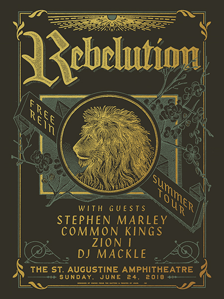 rebelution_POSTER_2018.jpg