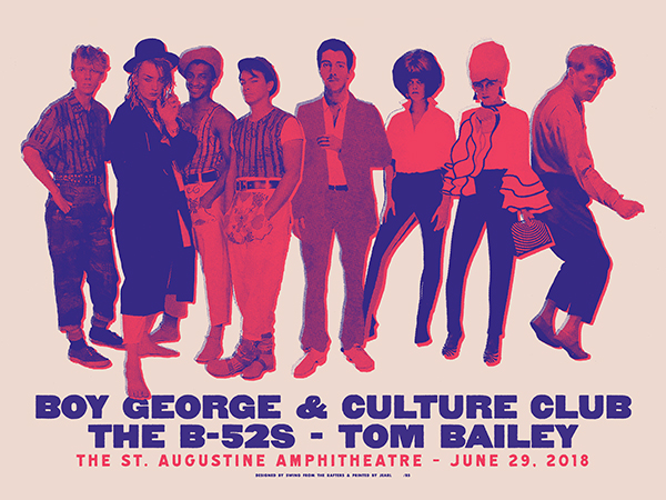 culture-club_b52s_tom-bailey_POSTER.jpg