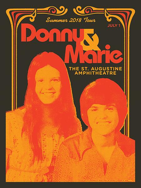 donny-&-marie_POSTER.jpg