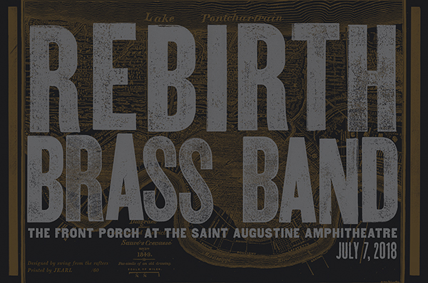 rebirth-brass-band_POSTER_2018.jpg