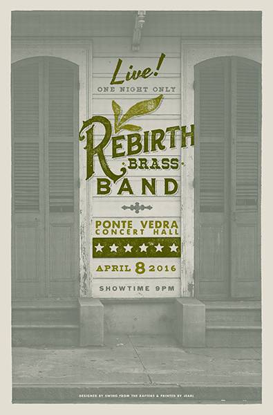rebirth-brass-band_POSTER.jpg