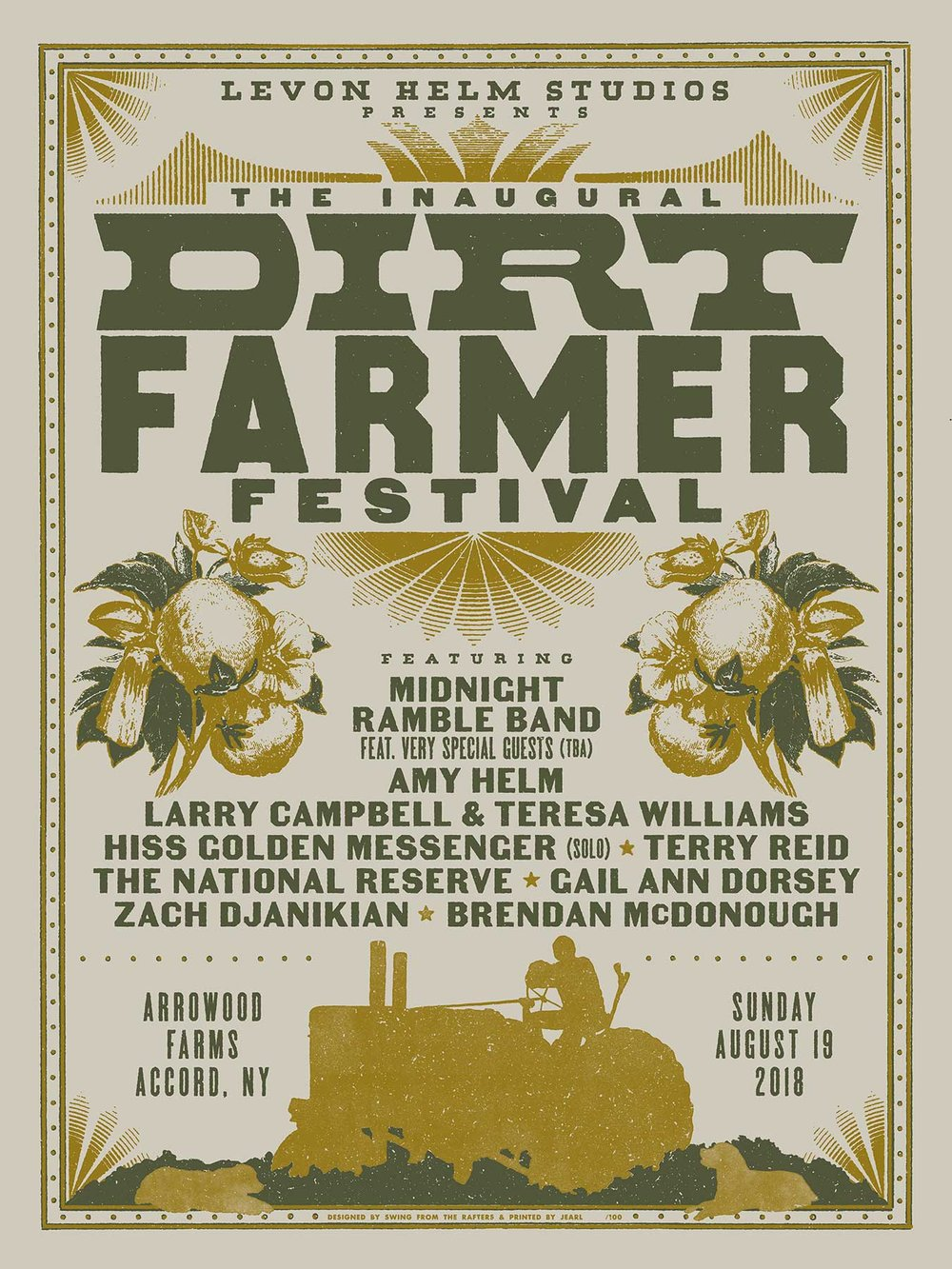 dirt-farmer-festival_POSTER_PROOF_2.jpg