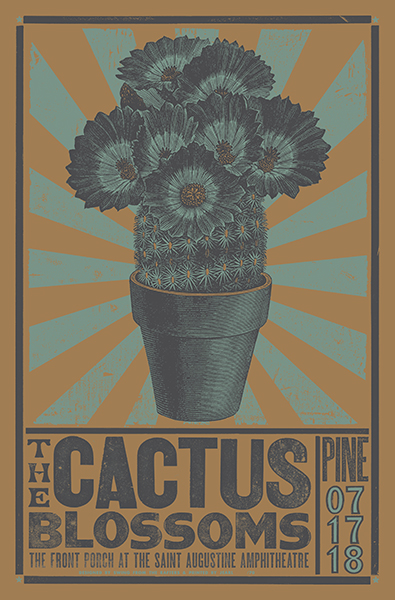 the-cactus-blossoms_POSTER.jpg