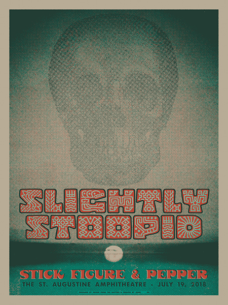 slightly-stoopid_POSTER_2018.jpg