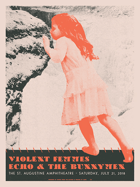 violent-femmes_echo-&-the-bunnymen_POSTER.jpg