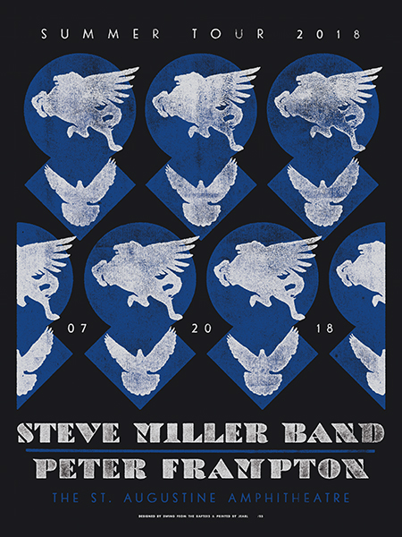 steve-miller-band_peter-frampton_POSTER.jpg