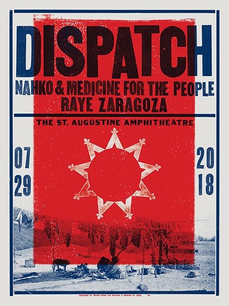 dispatch_POSTER.jpg