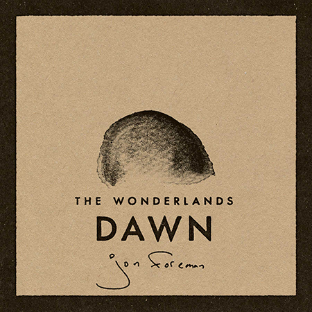 JF_wonderlands_RE_D_DAWN_A_PROOF.jpg