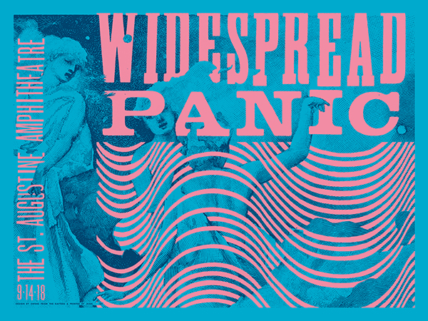 widespread-panic_POSTER_2018_A.jpg