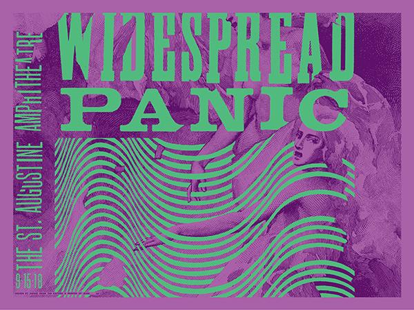 widespread-panic_POSTER_2018_B.jpg