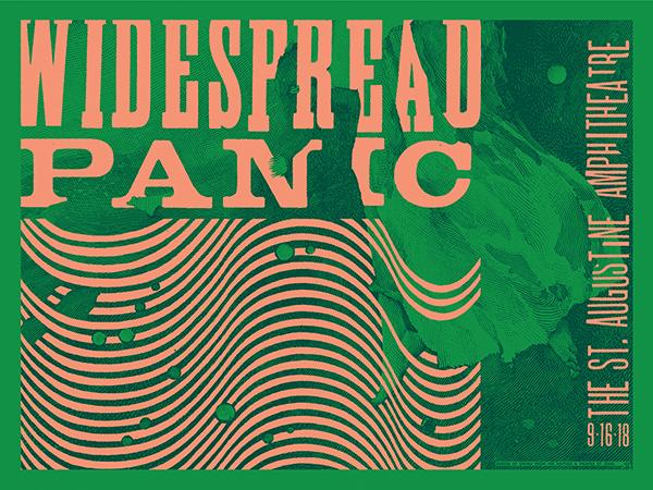 widespread-panic_POSTER_2018_C.jpg