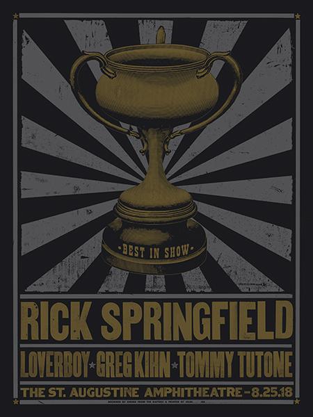 rick-springfield_POSTER_2018.jpg