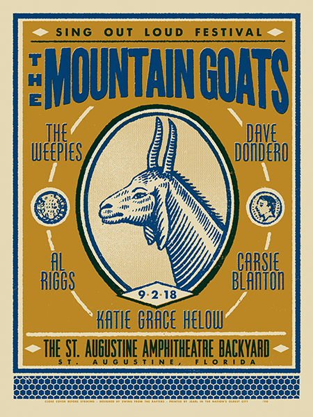 sing-out-loud_2018_the-mountain-goats_POSTER.jpg