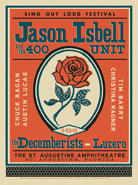 sing-out-loud_2018_jason-isbell_POSTER.jpg