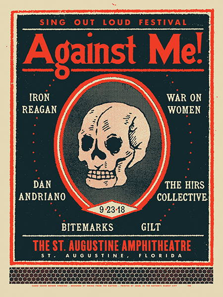 sing-out-loud_2018_against-me_POSTER.jpg