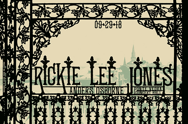 rickie-lee-jones_POSTER_2018.jpg