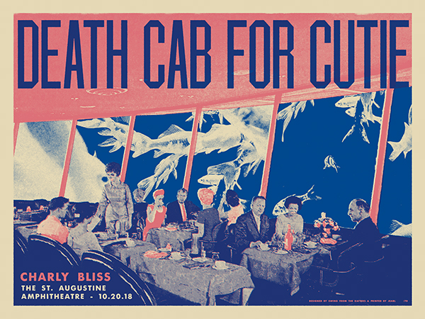 death-cab-for-cutie_POSTER_2018.jpg