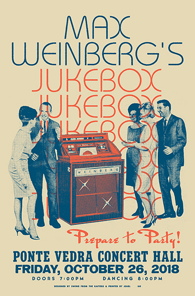 max-weinbergs-jukebox_POSTER.jpg