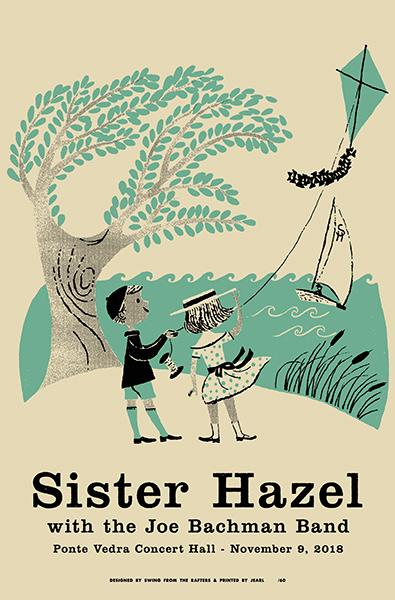 sister-hazel_POSTER_2018.jpg
