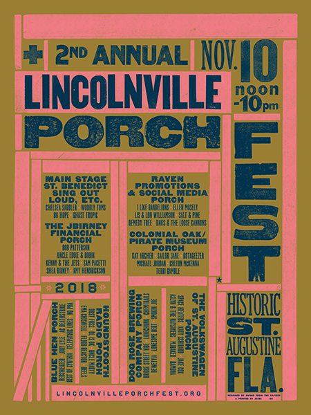 lincolnville-porchfest_POSTER.jpg