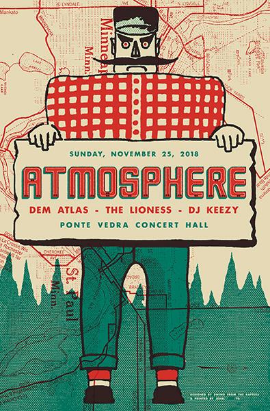 atmosphere_POSTER.jpg