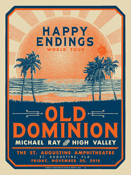 old-dominion_POSTER.jpg