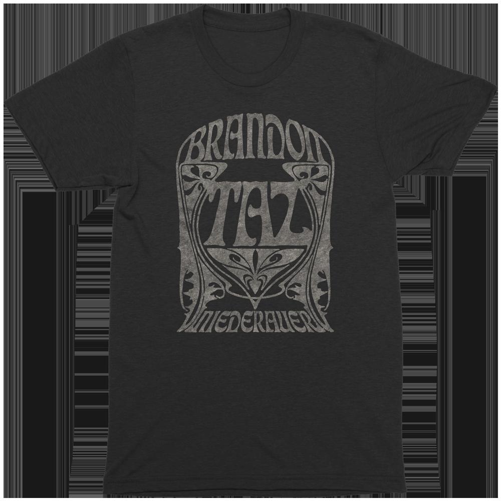 brandon_taz_niederauer_t-shirt.png