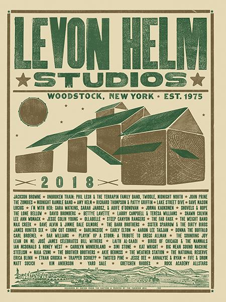 levon-helm-studios_POSTER.jpg