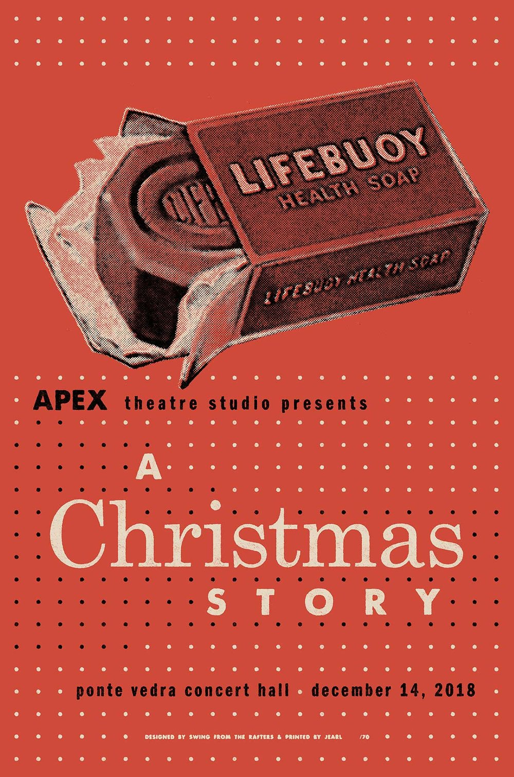 a-christmas-story_POSTER.jpg