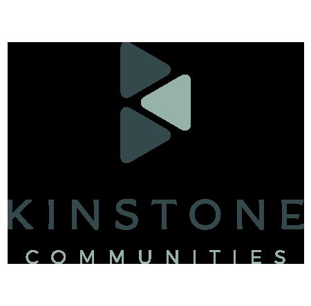 kinstone communities logo.png