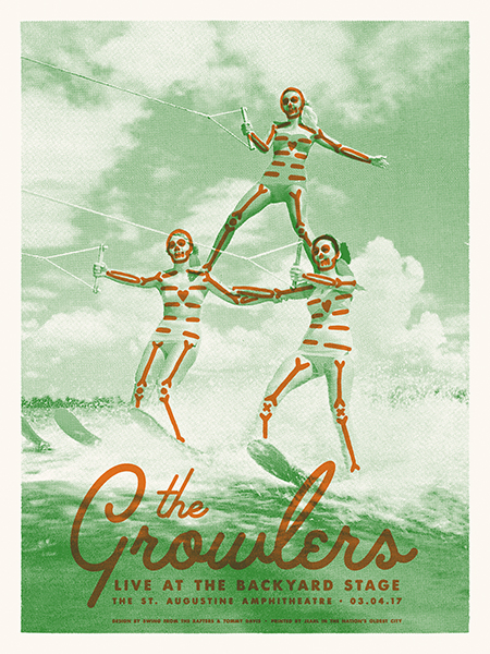 the-growlers_POSTER.jpg