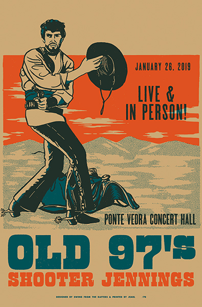 old-97s_POSTER_2019.jpg