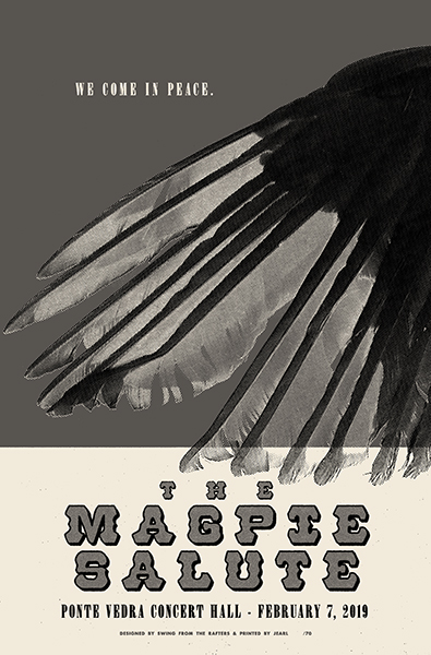 the-magpie-salute_POSTER.jpg