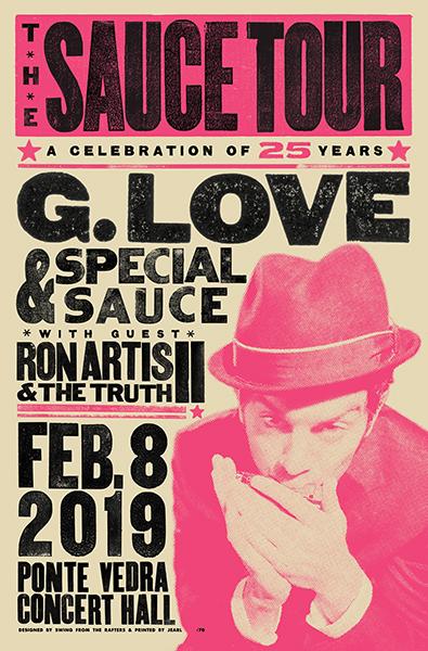 g-love_POSTER_2019.jpg