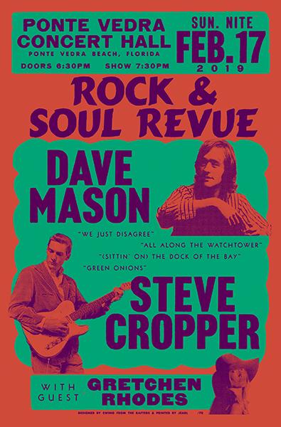 dave-mason-steve-cropper_POSTER_2019.jpg