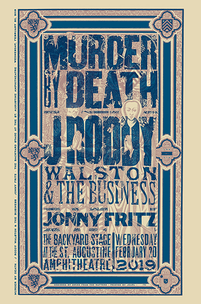 murder-by-death_j-roddy_POSTER.jpg
