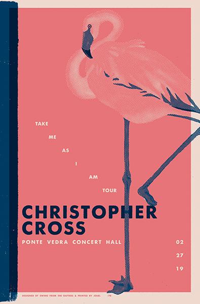 christopher-cross_POSTER_2019.jpg