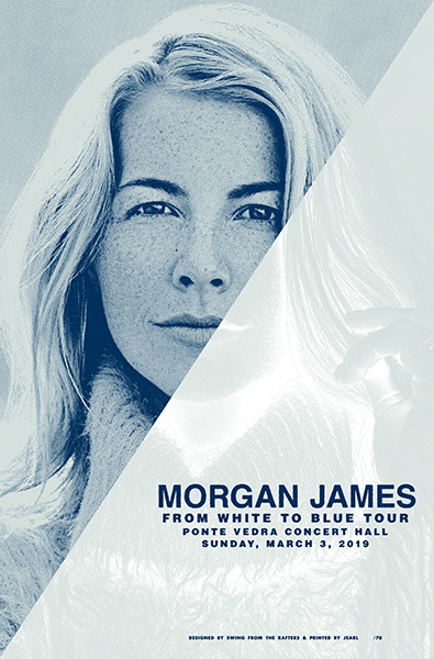 morgan-james_POSTER_2019.jpg