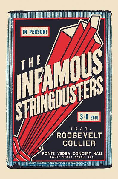 infamous-stringdusters_POSTER_2019.jpg