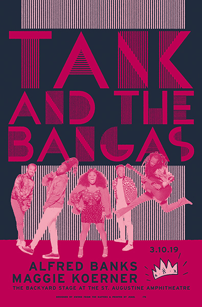 tank-and-the-bangas_POSTER.jpg